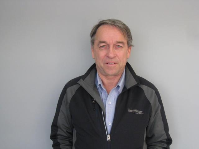Jim  Riopelle